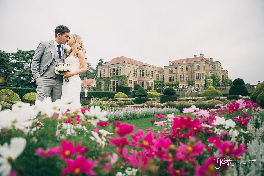 Wedding-Photographer-Fanhams-Hall-Hotel-Hertfordshire-105.jpg