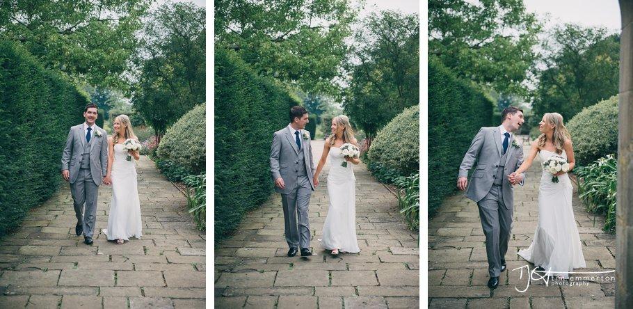 Wedding-Photographer-Fanhams-Hall-Hotel-Hertfordshire-108.jpg