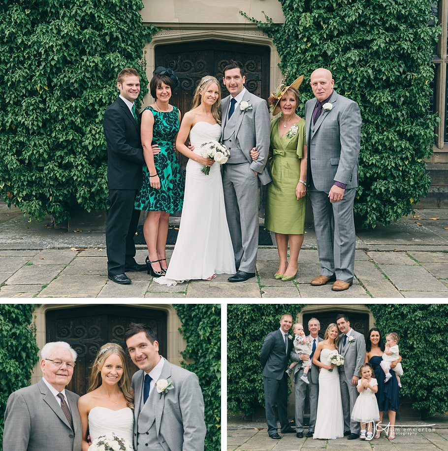 Wedding-Photographer-Fanhams-Hall-Hotel-Hertfordshire-113.jpg