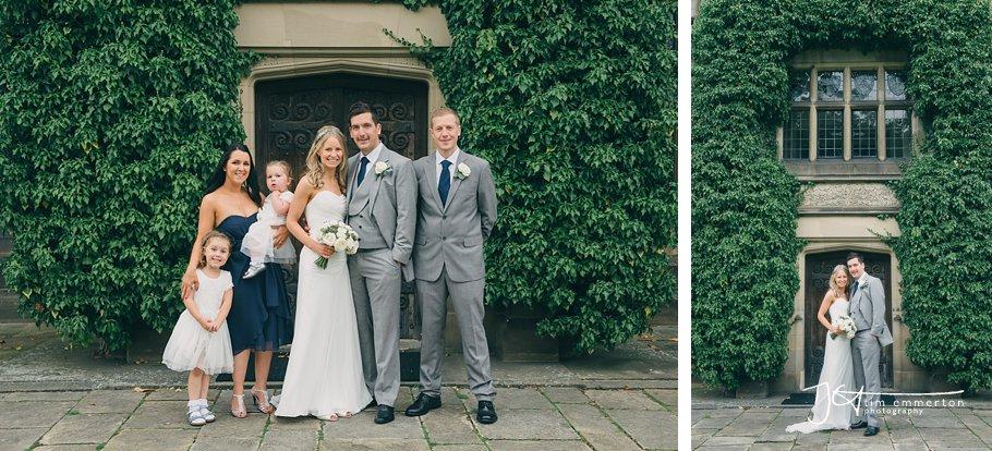 Wedding-Photographer-Fanhams-Hall-Hotel-Hertfordshire-116.jpg