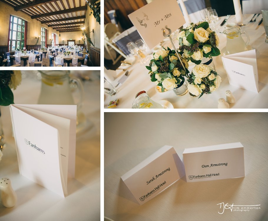Wedding-Photographer-Fanhams-Hall-Hotel-Hertfordshire-118.jpg