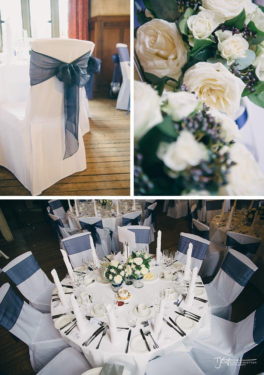 Wedding-Photographer-Fanhams-Hall-Hotel-Hertfordshire-122.jpg