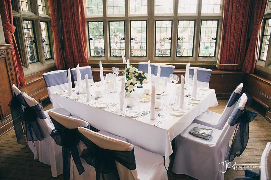 Wedding-Photographer-Fanhams-Hall-Hotel-Hertfordshire-126.jpg