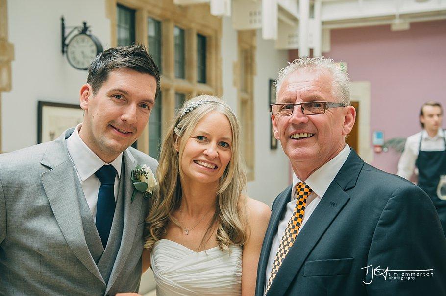 Wedding-Photographer-Fanhams-Hall-Hotel-Hertfordshire-132.jpg