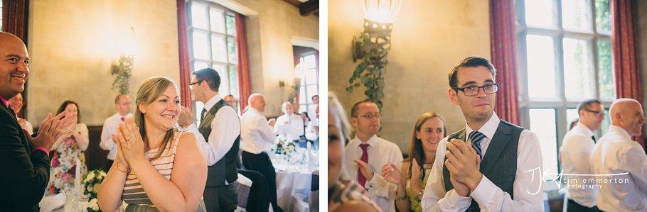 Wedding-Photographer-Fanhams-Hall-Hotel-Hertfordshire-136.jpg