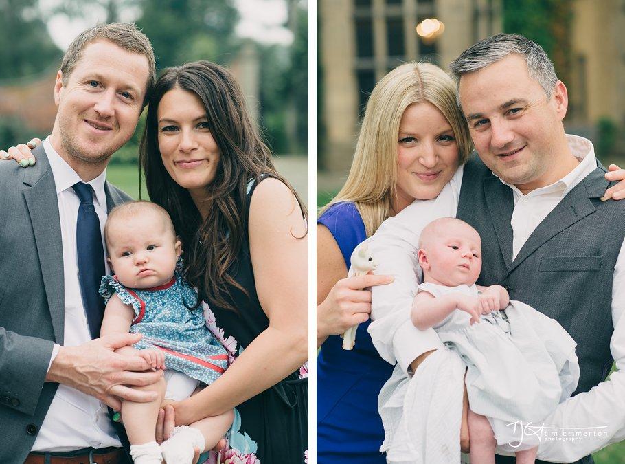 Wedding-Photographer-Fanhams-Hall-Hotel-Hertfordshire-139.jpg