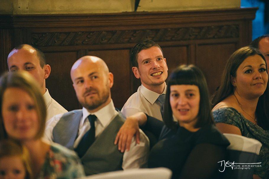 Wedding-Photographer-Fanhams-Hall-Hotel-Hertfordshire-153.jpg