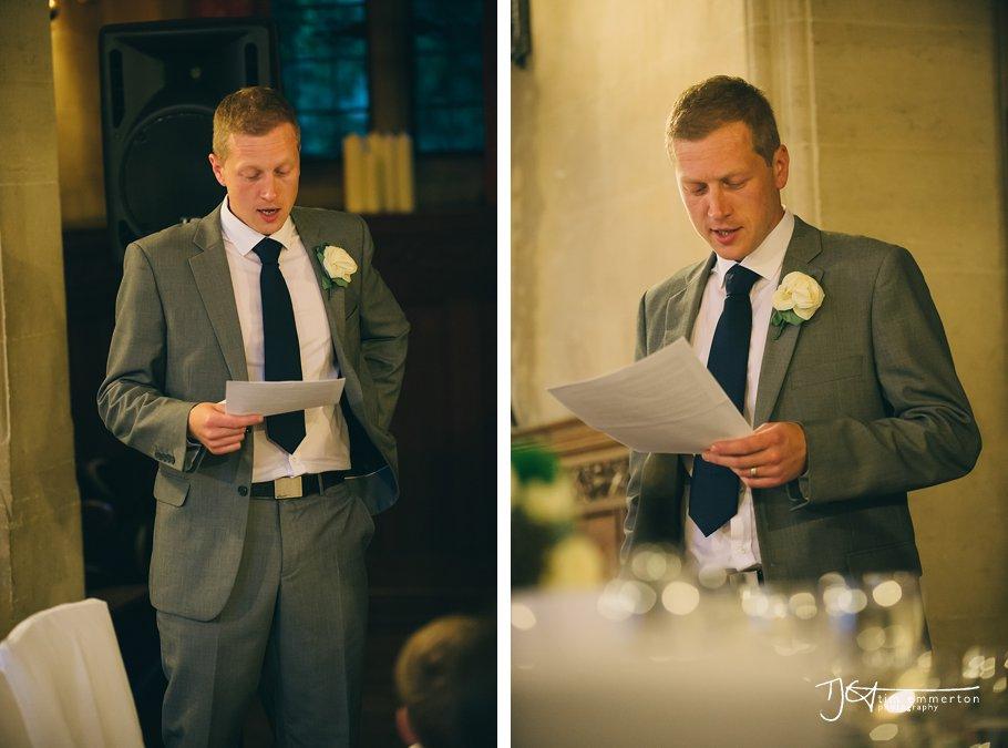 Wedding-Photographer-Fanhams-Hall-Hotel-Hertfordshire-154.jpg