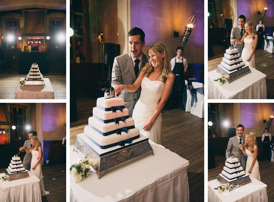 Wedding-Photographer-Fanhams-Hall-Hotel-Hertfordshire-164.jpg