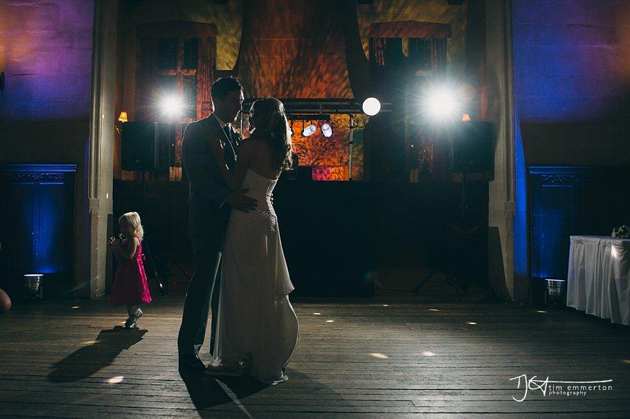 Wedding-Photographer-Fanhams-Hall-Hotel-Hertfordshire-169.jpg
