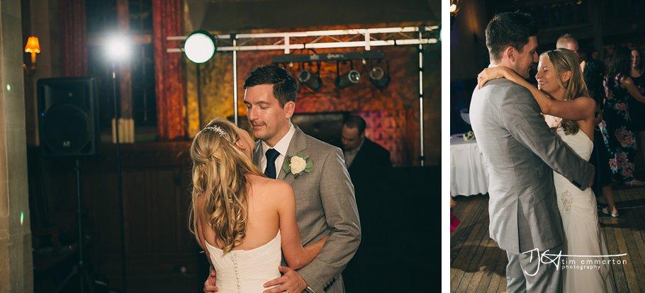 Wedding-Photographer-Fanhams-Hall-Hotel-Hertfordshire-171.jpg