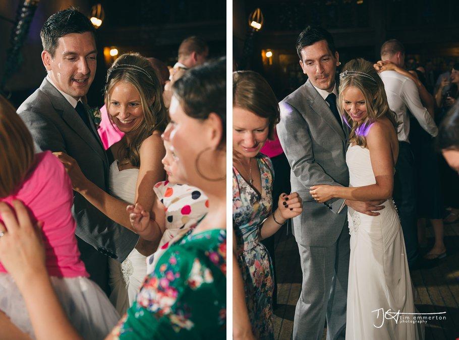 Wedding-Photographer-Fanhams-Hall-Hotel-Hertfordshire-173.jpg