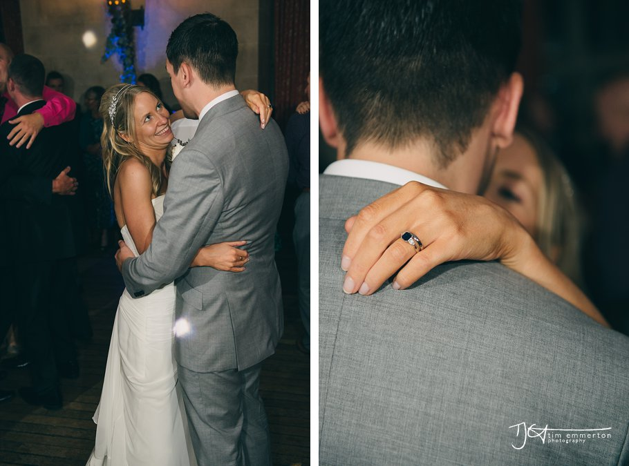 Wedding-Photographer-Fanhams-Hall-Hotel-Hertfordshire-176.jpg