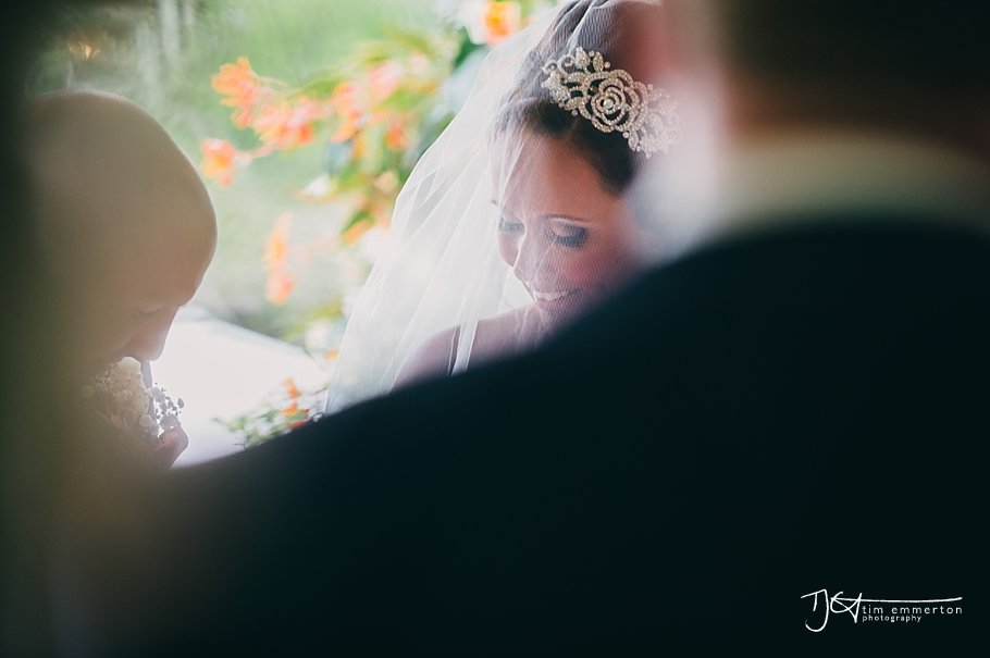 Wedding-Photographer-Gibbon-Bridge-074.jpg
