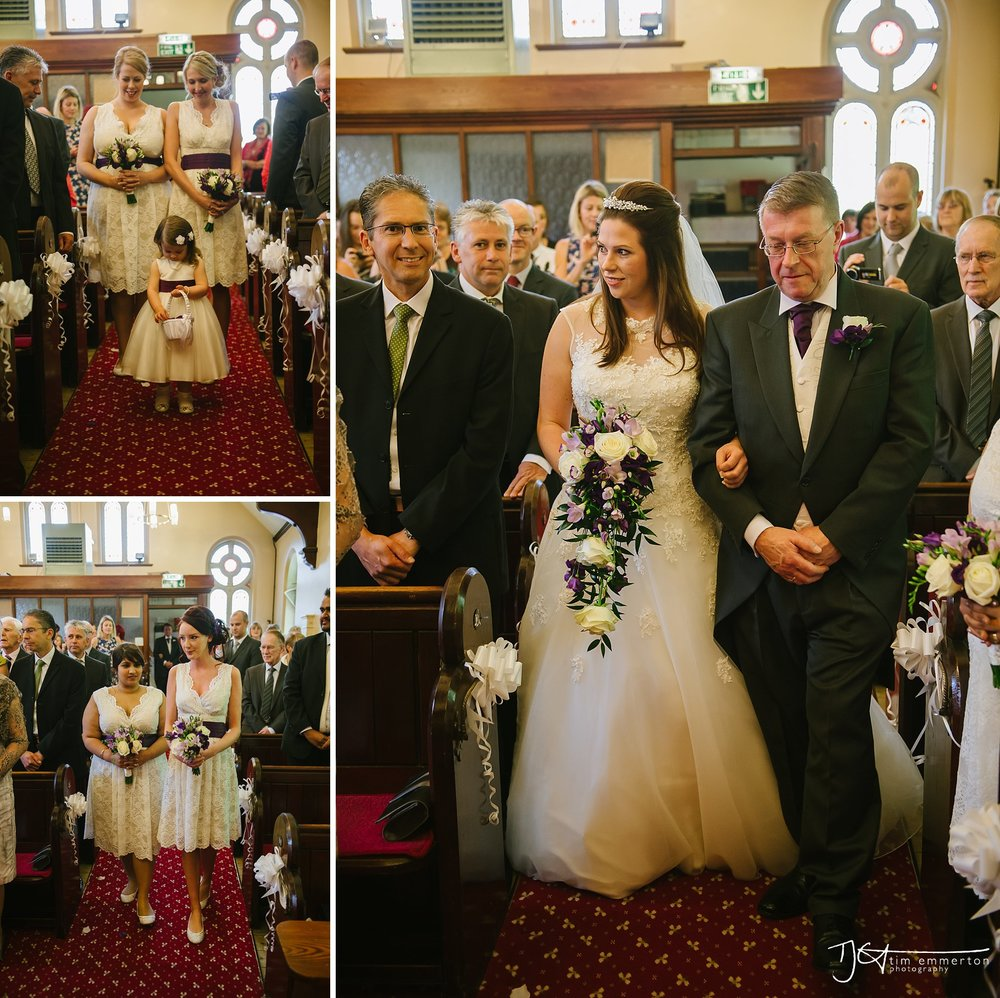 03 Ceremony-S&A-046