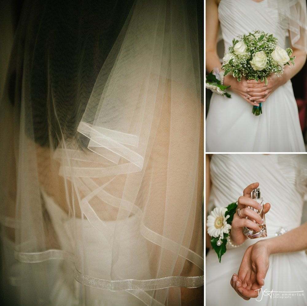 Emma & Rudy Wedding Photographs - Astley Bank-040