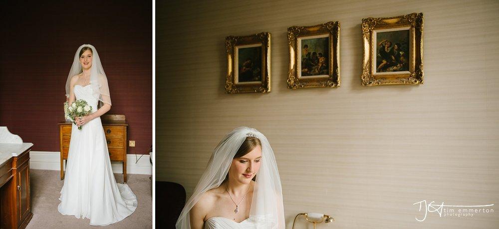 Emma & Rudy Wedding Photographs - Astley Bank-043