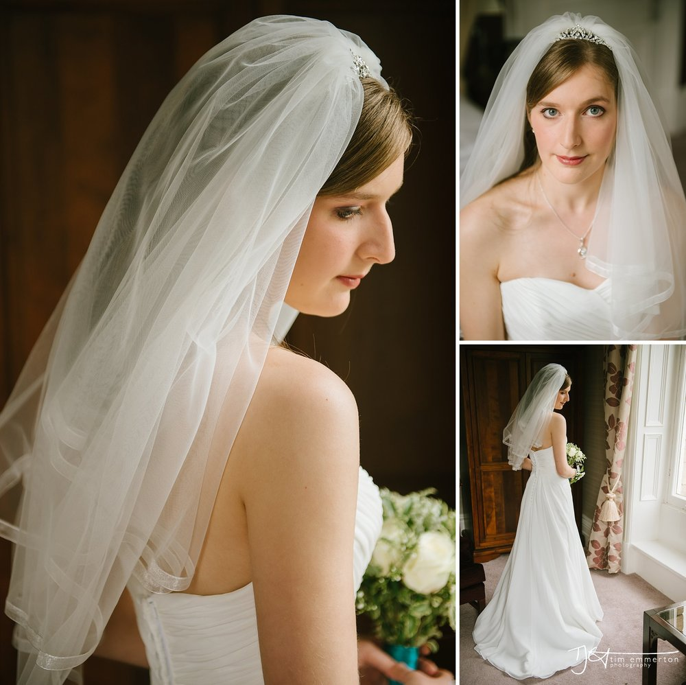 Emma & Rudy Wedding Photographs - Astley Bank-047