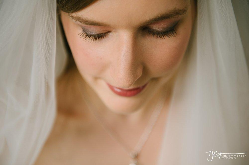 Emma & Rudy Wedding Photographs - Astley Bank-049