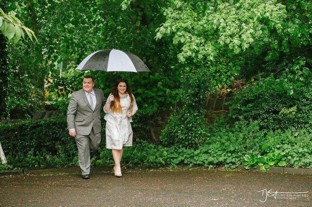 Emma & Rudy Wedding Photographs - Astley Bank-052