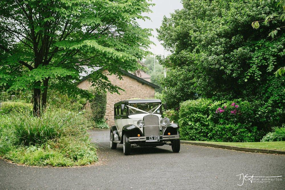 Emma & Rudy Wedding Photographs - Astley Bank-060
