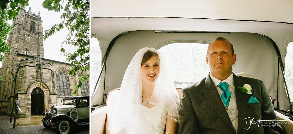 Emma & Rudy Wedding Photographs - Astley Bank-062