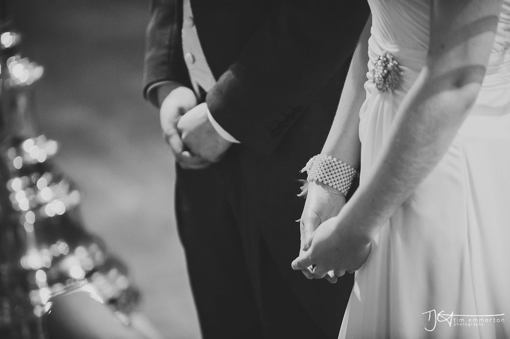 Emma & Rudy Wedding Photographs - Astley Bank-073
