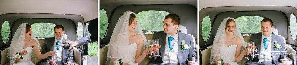 Emma & Rudy Wedding Photographs - Astley Bank-109