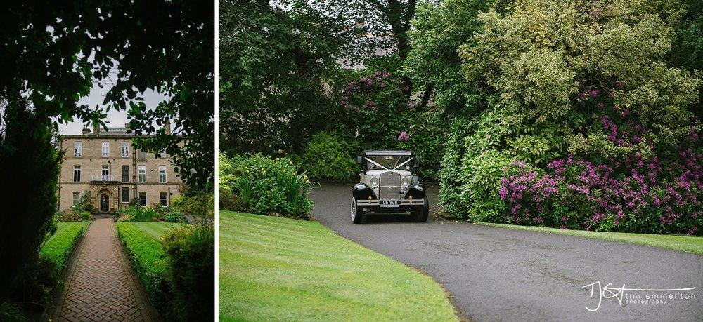 Emma & Rudy Wedding Photographs - Astley Bank-112