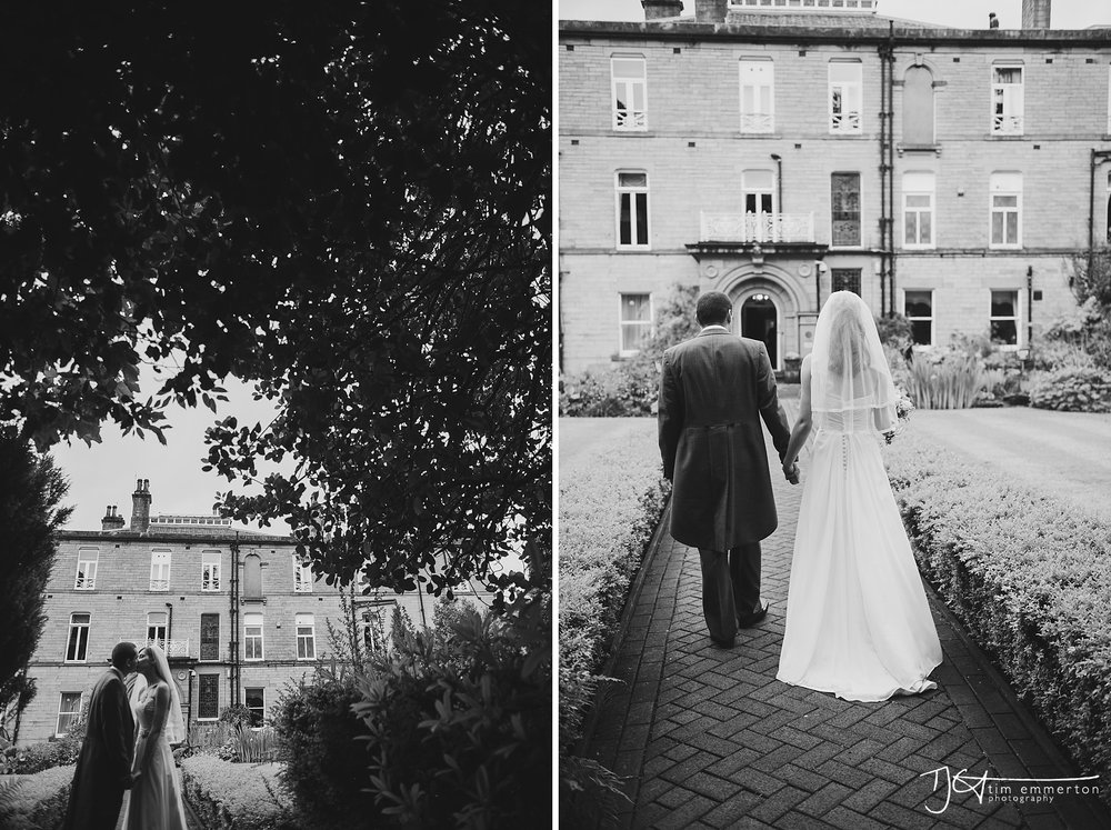 Emma & Rudy Wedding Photographs - Astley Bank-125