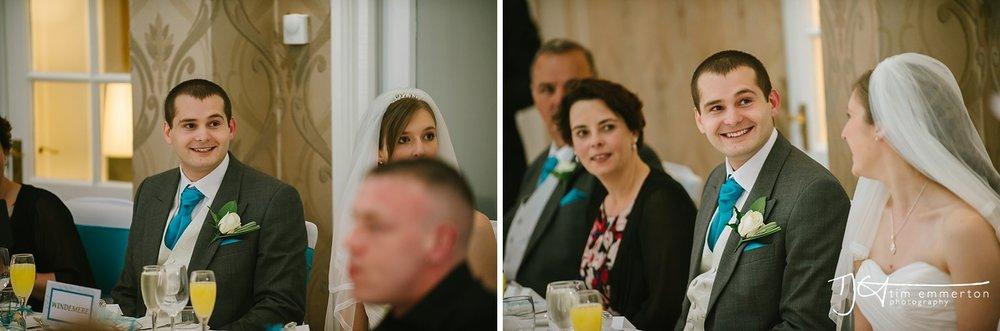 Emma & Rudy Wedding Photographs - Astley Bank-153