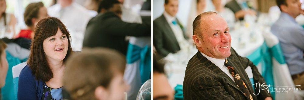 Emma & Rudy Wedding Photographs - Astley Bank-157