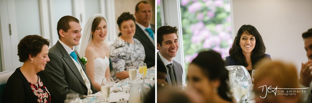 Emma & Rudy Wedding Photographs - Astley Bank-163