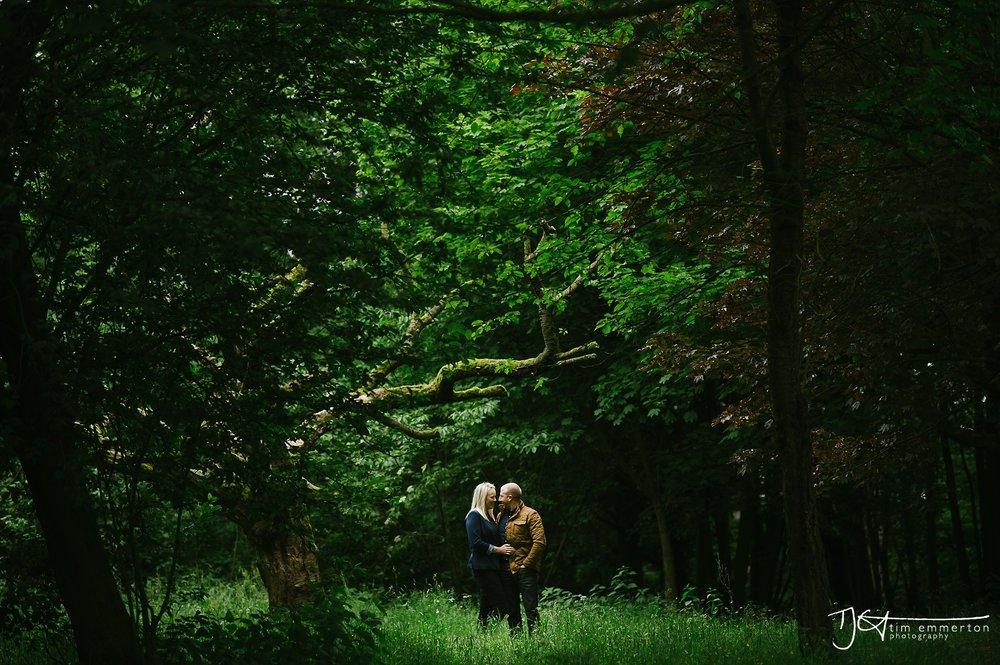 Leyland-Wedding-Photographer-009.jpg