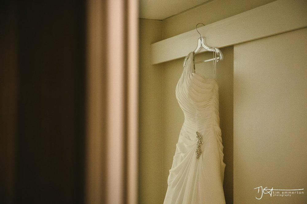 Preston-Wedding-Photographer-009.jpg