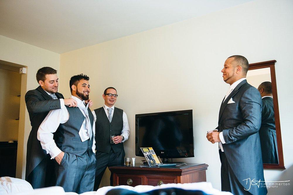 Preston-Wedding-Photographer-015.jpg