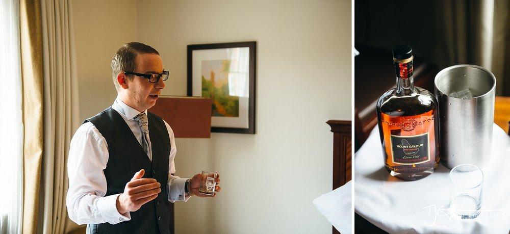 Preston-Wedding-Photographer-017.jpg