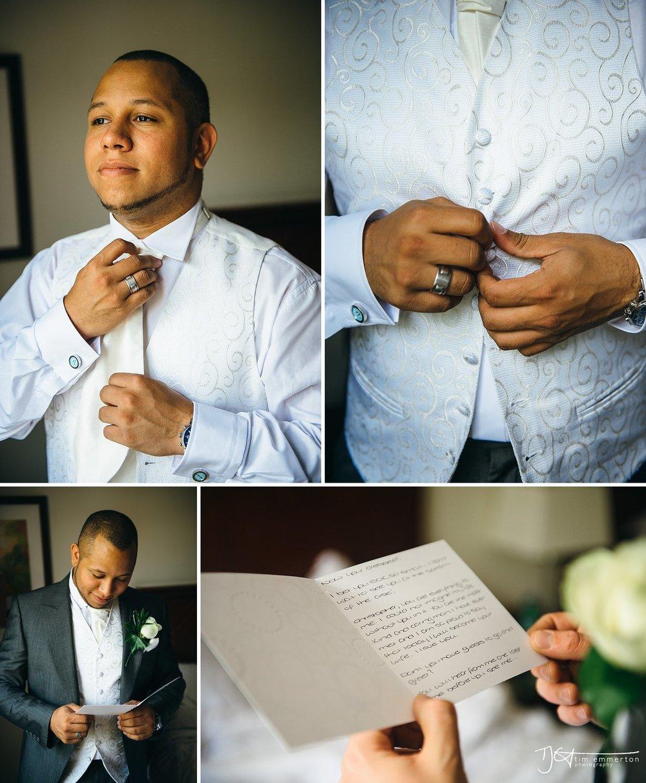 Preston-Wedding-Photographer-019.jpg