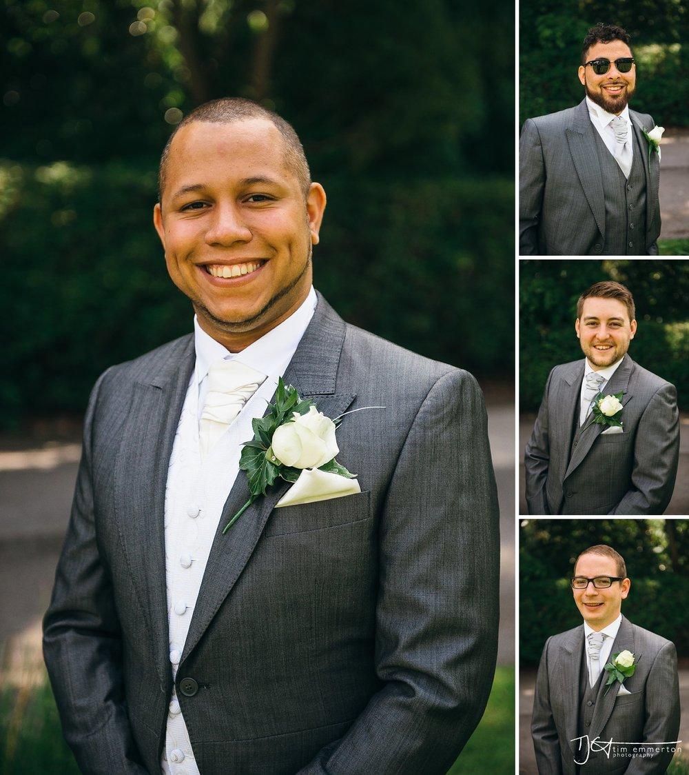 Preston-Wedding-Photographer-026.jpg
