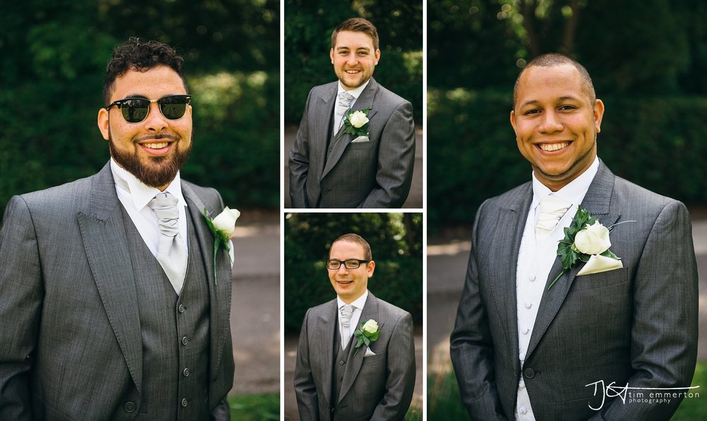 Preston-Wedding-Photographer-027.jpg