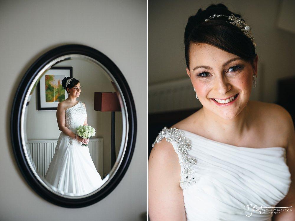 Preston-Wedding-Photographer-030.jpg