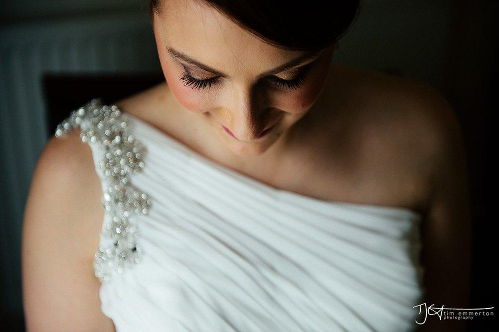 Preston-Wedding-Photographer-032.jpg