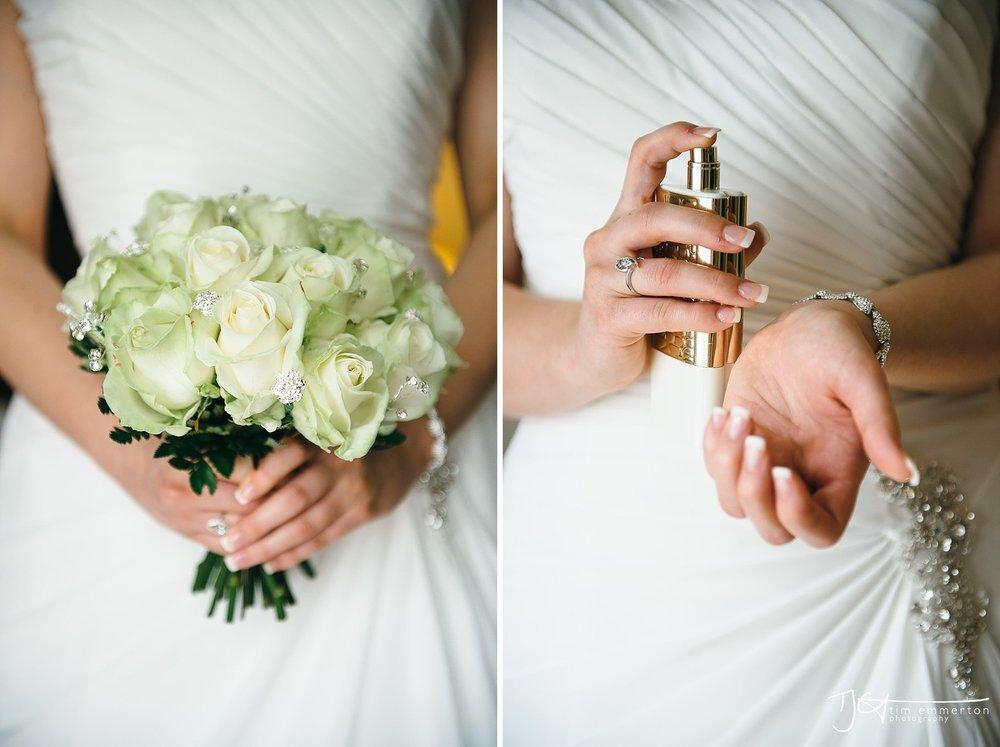 Preston-Wedding-Photographer-033.jpg