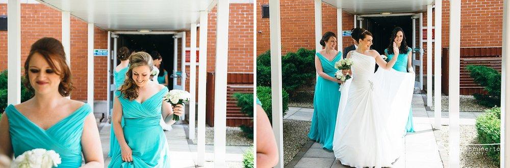 Preston-Wedding-Photographer-035.jpg