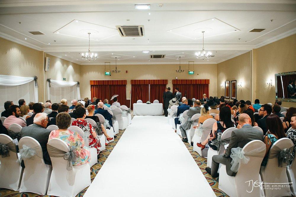Preston-Wedding-Photographer-037.jpg