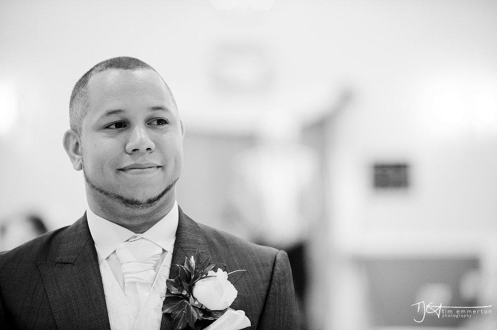 Preston-Wedding-Photographer-038.jpg