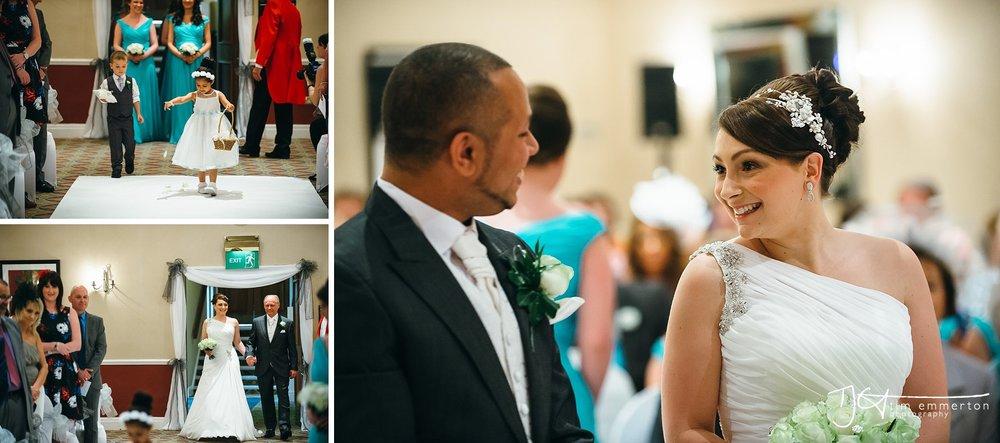 Preston-Wedding-Photographer-039.jpg