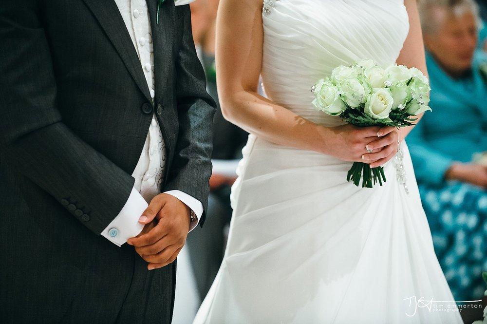 Preston-Wedding-Photographer-043.jpg