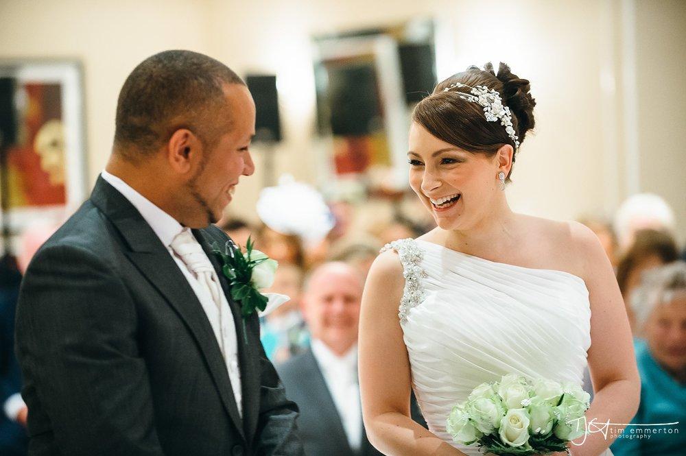 Preston-Wedding-Photographer-044.jpg