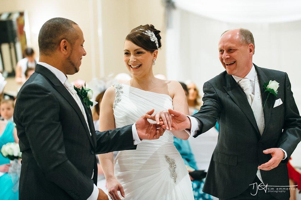 Preston-Wedding-Photographer-045.jpg